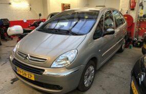 Citroën Xsara Picasso 1.6 Vti